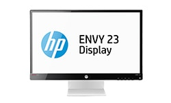 Compare ENVY monitors