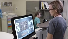 Enabling better patient outcomes with HP