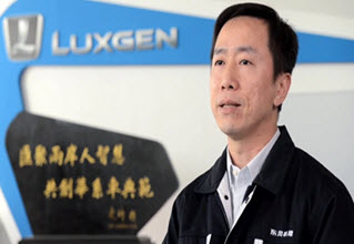 HP Helion improves business efficiency for DongFeng Yulon Motor