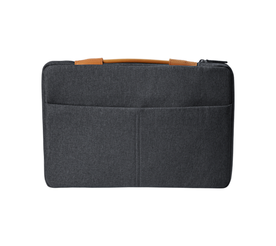 HP Envy Urban Sleeve