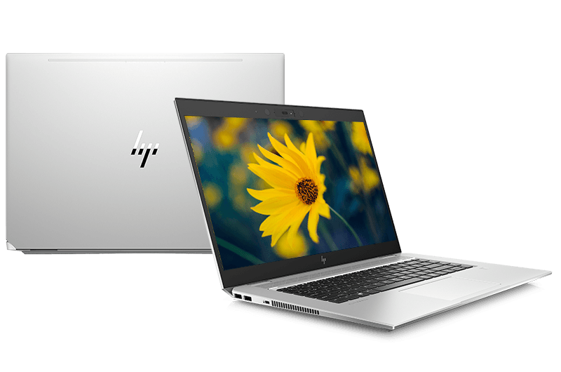EliteBook 1050 business laptops