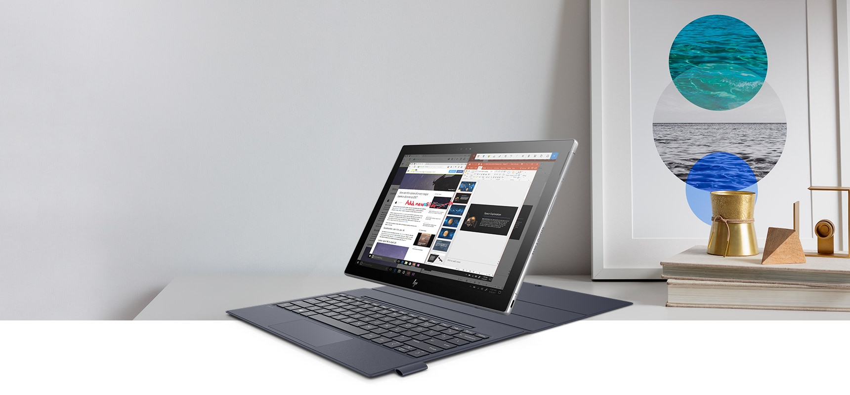 Hp Envy X2 Hp Official Site