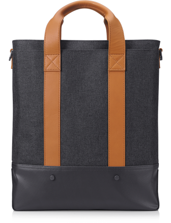 HP ENVY Urban Backpack