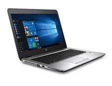 HP mt43 Mobile Thin Client Laptop