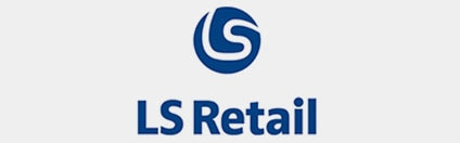 ls-retail-large