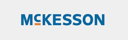 mckesson-large