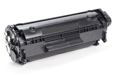 Compatibile Toner Cartridge