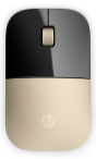 HP Wireless Mouse Z3700