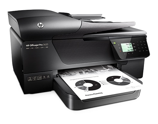 HP3600 PRINTER DRIVERS FOR PC
