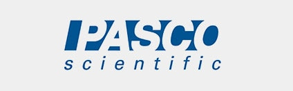 pasco-scientific-large