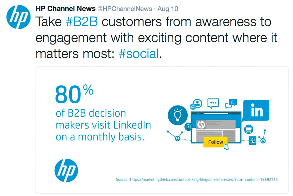 HP Channel Partners transformation   HP® Official Site
