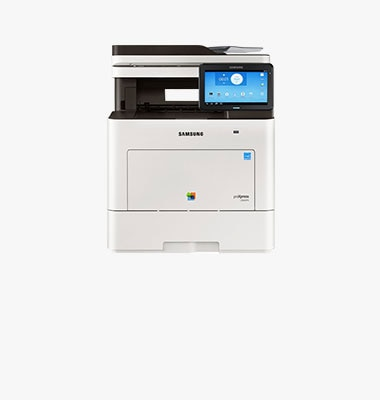 Samsung SCX-4521FG MFP Smart Panel Driver for Windows 7