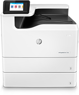 HP PageWide Managed P75050dn