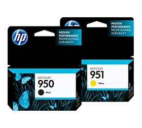 SHOP FOR ORIGINAL HP SUPPLIES