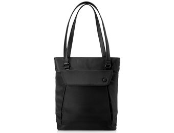 HP business ladies tote