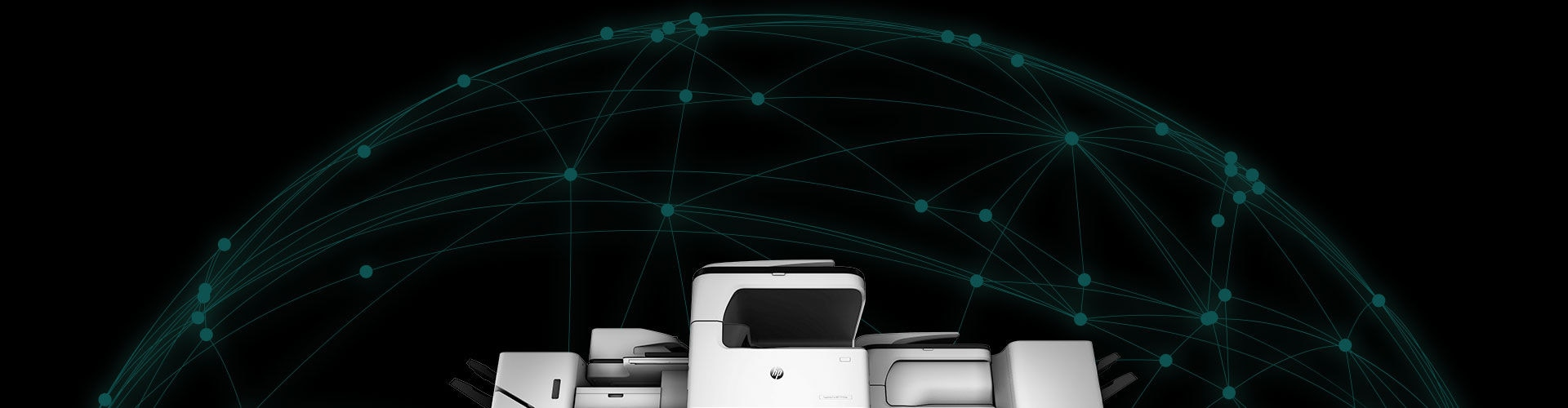 HP Print Security Expert Consultation   HP® Official Site