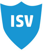 ISV (Independent Software Vendor)