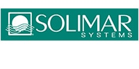 Solimar Systems