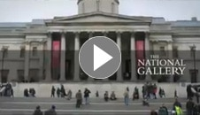 National Gallery video