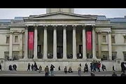 National gallery thumbnail video