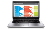 HP EliteBook 725, 745 y 755