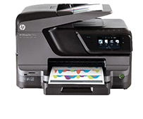 Multifunción HP Officejet Pro 276dw