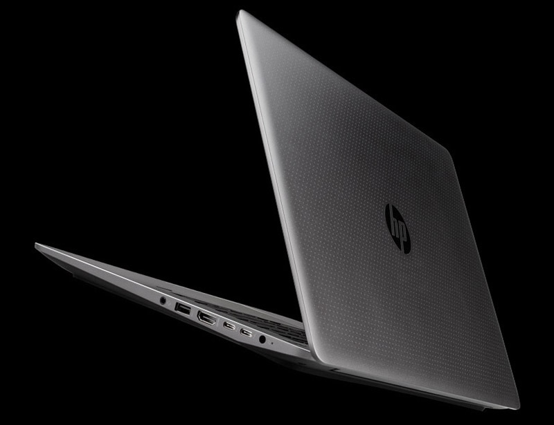 UNLEASH THE POWER OF