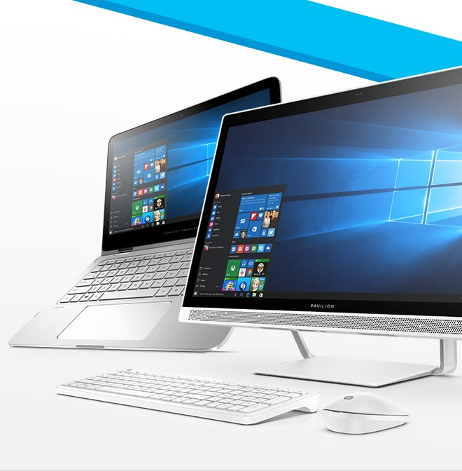 hp official store laptops tablets pcs monitors