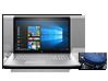 """HP ENVY 17"""" Laptop + Blue Beoplay P2 Speaker Bundle"""