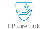 20% off HP Care Packs. Limited time only!
