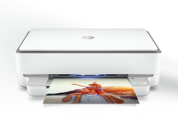 Latest printers