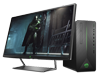"HP Pavilion Gaming Desktop 790qd + Pavilion Gaming 32"" HDR Display Bundle"