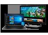 "HP Pavilion Bundle - 15"" x360 Convertible Laptop + 32"" Display Bundle"