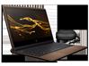 "HP Spectre Folio - 13"" PC + Beoplay A1 Speaker Bundle"