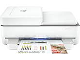 ​Home and Home Office Printers