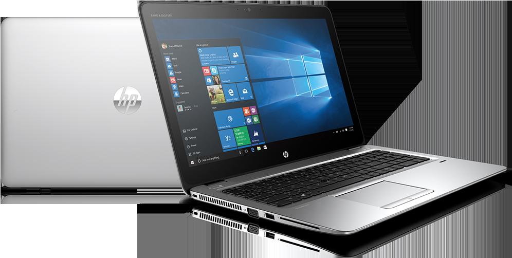 HP EliteBook 755 | HP® Official Store