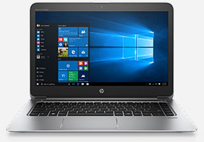 HP EliteBook 1040