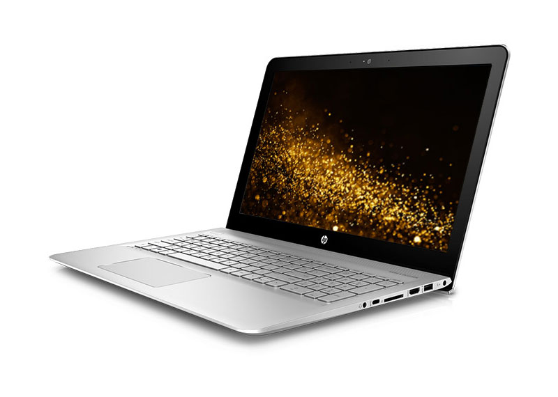 HP ENVY 15 | HP® Official Store