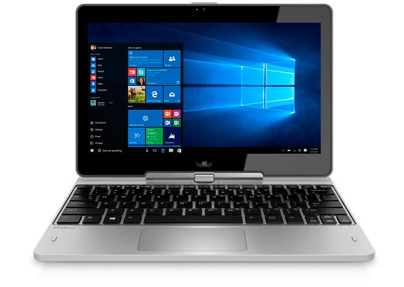 Driver: HP EliteBook 810 G2 Gobi 4G Modem