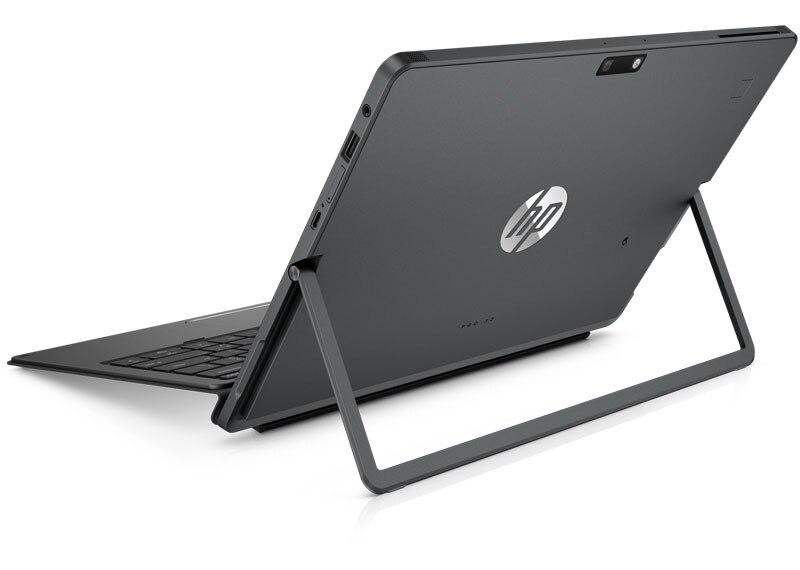 HP® Pro x2 612 Laptop