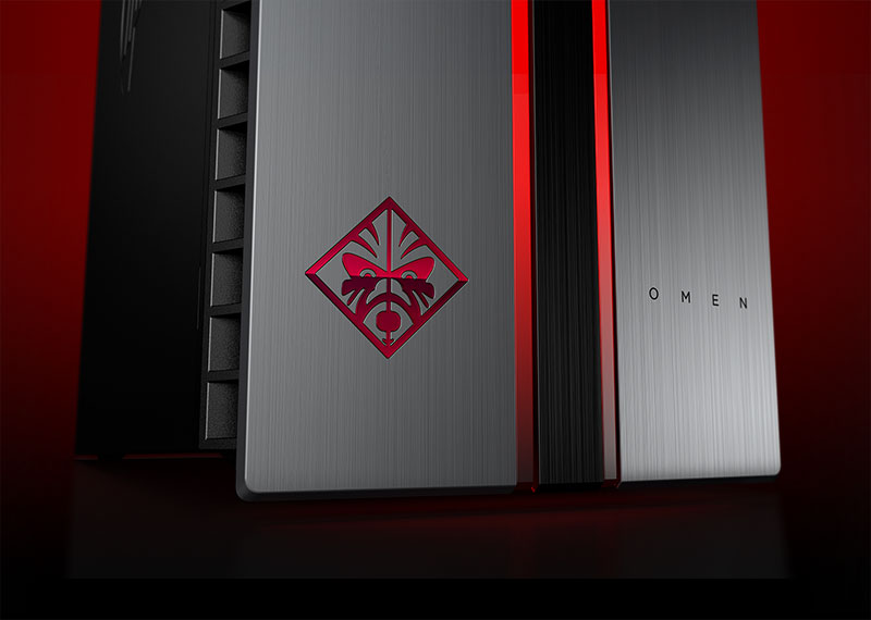 Virtual Reality Gaming PCs / Play VR Games on PC | HP® OMEN