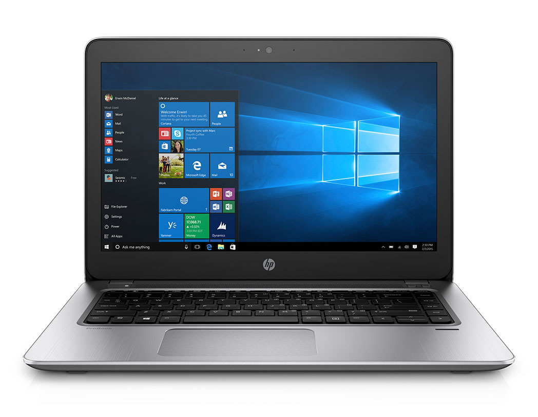 Hp notebook for sale - Hp Mt20 Mobile Thin Client