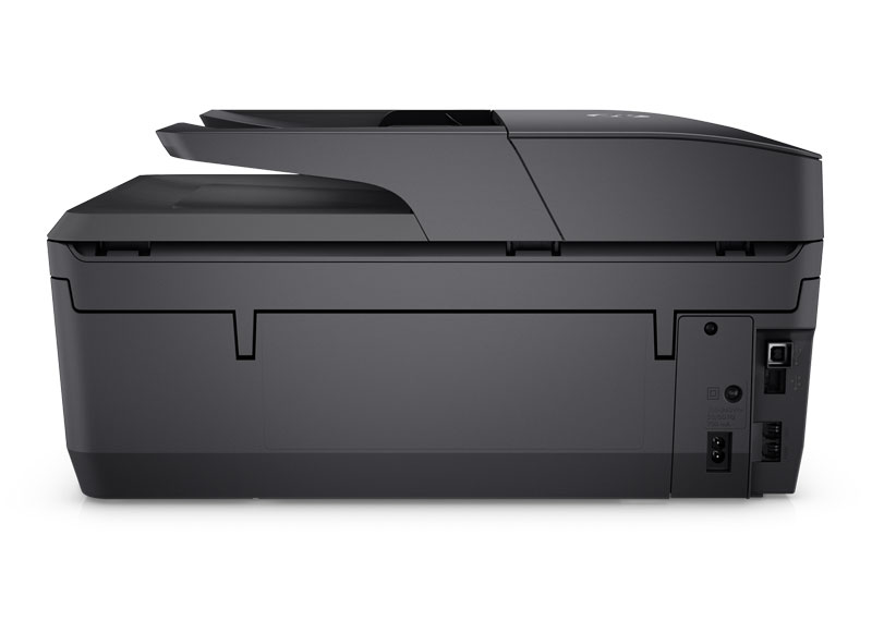 hp officejet pro 2620 not printing pdf