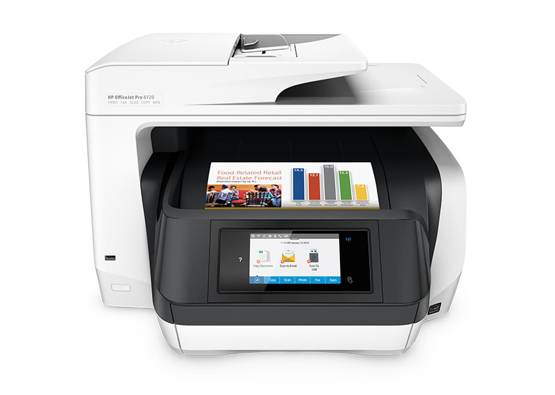 hp officejet pro 8000 hp official store rh store hp com HP Officejet Pro 8000 Series hp officejet pro 8000 user manual