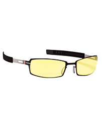 Gunnar Optiks PPK Advanced Gaming Eyewear