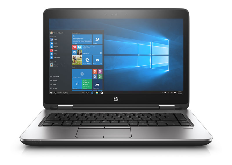 Image result for HP-N/BOOK I5-6200U/4GB/500GB/14