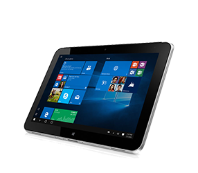 HP Elite Pad 1000 Tablet PC