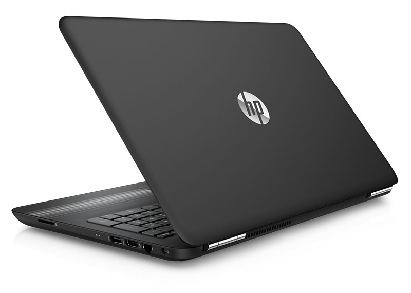 hp pavilion laptop 15z touch optional hp official store. Black Bedroom Furniture Sets. Home Design Ideas