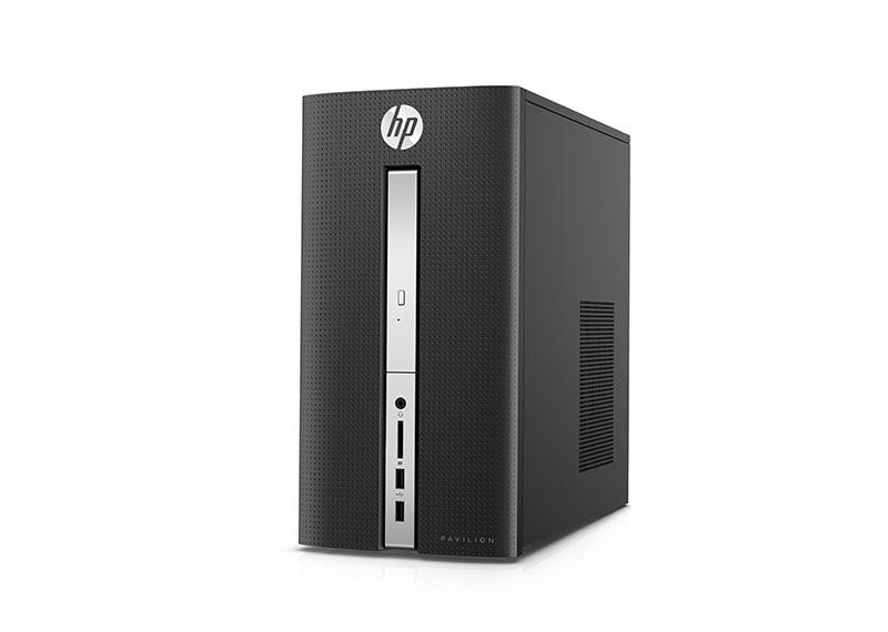 HP Pavilion Desktops | HP® Official Store