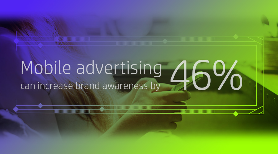 5 digital advertising tips for SMBs